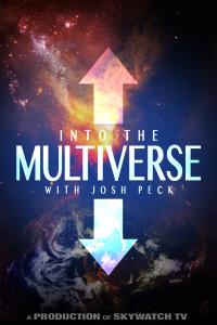 Multiverse...-1080x1620