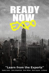 Ready-Now-Expo